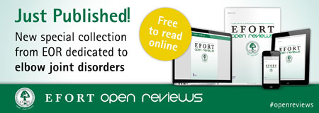 Elbow Joint Disorder Open Reviews