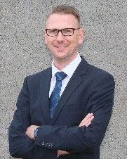 Christian Simanski