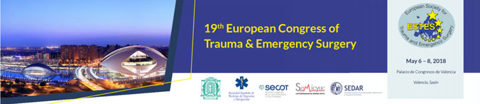 ECTES congress