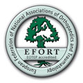 EOTEP logo