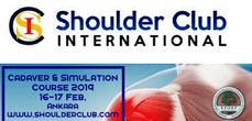 EOTEP Shoulder Club