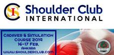 EOTEP Shoulder Club