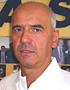 Alberto Gobbi, MD [photo]