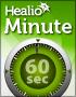 Healio_Minute_Logo