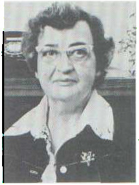 Helen P. Long is Associate Professor in Nursing at Lima Technical College in Lima, Ohio