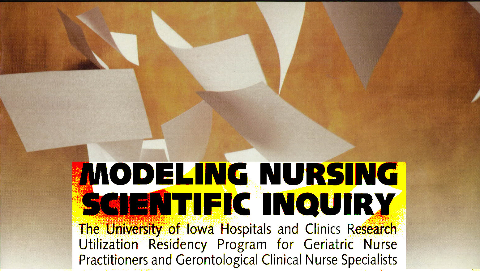 nurse transition to professional practice nursing essay All major concepts of the nursing program are addressed leadership and the management of multiple patients are emphasized application of knowledge and skills occurs in the clinical setting to facilitate an effective transition from student to registered professional nurse.