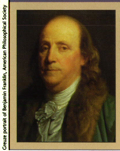 the early life political career and influence of benjamin franklin Genealogy for benjamin franklin (1706 - 1790) family tree on geni, with over 185 million profiles of ancestors and living relatives  early life franklin's .