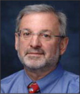 Robert Listernick, MD, moderator, general academic pediatrician.