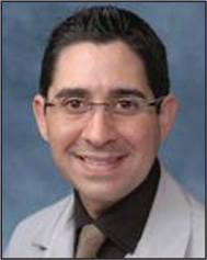 Jason Fangusaro, MDPediatric neuro-oncologist
