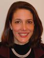 Anne R. Cappola