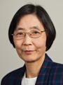 Anna Suk-Fong Lok, MD