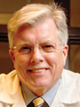 Donald M. Jensen, MD