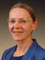 Elaine Larson