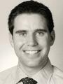 Marc B. Guerin, MD