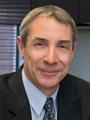 Michael X. Repka, MD