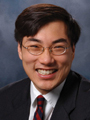 Andrew G. Lee, MD