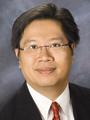 Michael Tolentino, MD