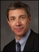 Michael X. Repka, MD, MBA