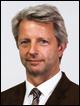Wolfgang Drexler, PhD