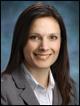 Michelle M. Hessen, OD, FAAO