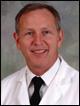 Steven C. Schallhorn, MD