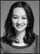 Bridgitte Shen Lee, OD