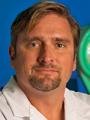 Eric W. Nottmeier, MD