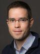 Ian Del Conde, MD, FACC