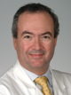 Michael R. Gold, MD, PhD