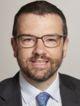Peter Goulden, MD, FRCP, PGCE