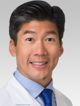 Shorter length of stay after cardiac surgery may be safe