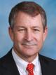 Michael J. Reardon, MD
