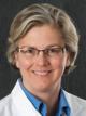 Jennifer G. Robinson, MD