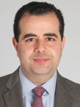 Khaldoun G. Tarakji