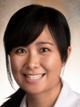 Elizabeth Tung