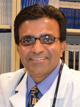 Salim S. Virani, MD, PhD
