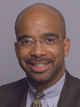Clyde W. Yancy, MD