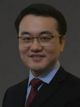 Xiaodong Zhuang, MD, PhD