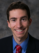 John Barbieri, MD, MBA