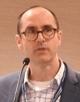 Brett Andrew King MD, PhD, FAAD
