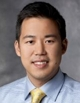 Justin M. Ko, MD, MBA