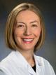 Alice Watson, MD, MPH