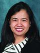 Pauline M. Camacho 2019 headshot