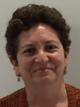 Carolyn Crandall headshot 2018