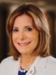 Meryl Susan LeBoff 2019