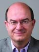 Christos S. Mantzoros 2019