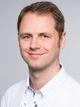 Klaus Christian Mende 2019