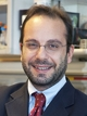 BMI, bone density mediate insulin resistance and fracture risk