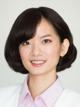 Carol Chiung-Hui Peng 2019
