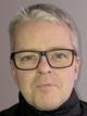 Oskar Ragnarsson headshot 2019